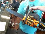 POULAN Chainsaw POULAN PRO PP3516AVX